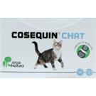 Cosequin Chat 150 gelules