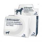 Dechra Arthroquin chien 240 gélules - La Compagnie des Animaux