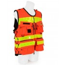 Dimatex gilet STAFF