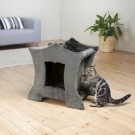 Trixie Cat Tower Dionis 60 cm gris