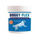 Doggy Flex 450 ml (180 gr)