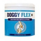 Doggy Flex Plus 180 gr