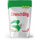 Drench Dig 700 grs
