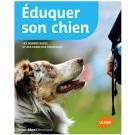Livre - Éduquer son chien