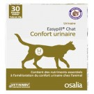 Easypill Confort Urinaire Chat 30 x 2 g