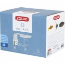 Zolux Aquaya Led Light Blanc