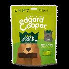 Edgard & Cooper Douces Gourmandises à l'Agneau & au Boeuf 150 g - La Compagnie des Animaux
