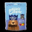 Edgard & Cooper Tendres Gourmandises au Boeuf 150 g - La Compagnie des Animaux