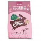 Edgard & Cooper Croquettes Lapin frais sans céréale Chien Senior 2.5 kg - La Compagnie des Animaux