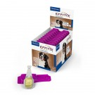 Effitix Spot On très grand chien 40 - 60 kg 24 pipettes