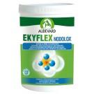 Ekyflex Nodolox 600 grs