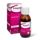 Emeprid Buvable 125 ml