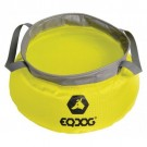 Eqdog Travel Bowl 4 L