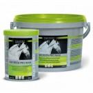 Equistro Secreta Pro Max 2.4 kg