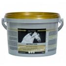 Equistro ARTPHYTON 4.5 kg