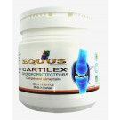 EQUUS Cartilex 500 ml