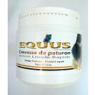 EQUUS Crevasse Paturon 500 ml
