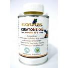 EQUUS Keratone Oil 250 ml