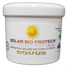 EQUUS Solar Bio-Protech 500 ml - La Compagnie des Animaux