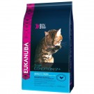 Eukanuba Chat Adult 7+ Top Condition 2 kg - La Compagnie des Animaux