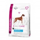 Eukanuba Chien Daily Care Sensitive Joints 2.5 kg - La Compagnie des Animaux