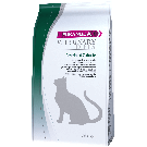 Eukanuba Veterinary Diets Restricted Calorie chat - La Compagnie des Animaux