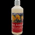 Ezee Arnica de Hilton Herbs en 250ml - La Compagnie des Animaux