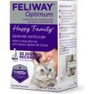 Feliway Optimum recharge pour diffuseur 48 ml