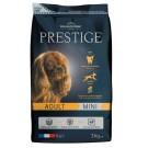 Flatazor Prestige Adulte Mini chien 3 kg