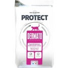 Flatazor Protect Dermato chat 2 kg - La Compagnie des Animaux