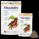 Flexadin Advanced 60 bouchées- La Compagnie des Animaux