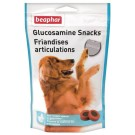 Beaphar Friandises Articulations Glucosamine pour chien 150 grs