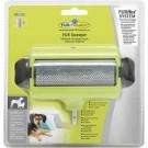FURflex récupérateur de poils FURminator pour chien et chat