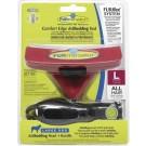 FURflex Brosse deShedding FURminator pour chien L