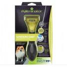Furminator brosse pour chien poils longs XS