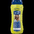 Furminator Shampooing deShedding Ultra Premium 490 ml - La Compagnie des Animaux