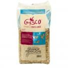 Gasco Grande perruche 4 kg- La Compagnie des Animaux