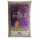 Gasco Orge 5 kg - La Compagnie des Animaux