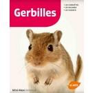 Livre - Gerbilles