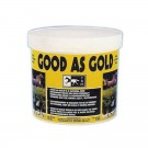 Good As Gold 500 grs - La compagnie des animaux