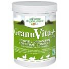 Granuvita + 500 grs