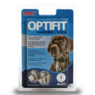 Licol Halti Optifit S