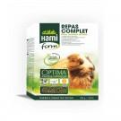 Hami Form Repas Complet Optima Cochon d'Inde 900 grs - La compagnie des animaux