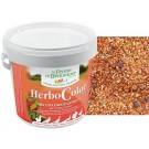 HerboColor 500 grs