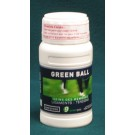 Greenpex Green Ball 250 ml