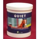 Greenpex Quiet 1,5 kg