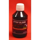 Greenpex Stop Blood Fl 250 mL