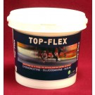 Greenpex Top Flex 1.5 kg