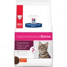 Hill's Prescription Diet Feline Gastrointestinal Biome 5 kg