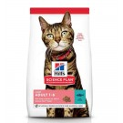 Hill's Science Plan Feline Adult Light Thon 5 kg- La Compagnie des Animaux -